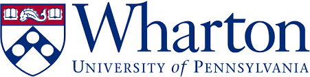 mba application requirements mba program wharton