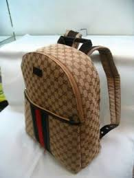 gucci bags backpack. gucci backpack bags