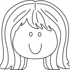 Small Picture coloring pages color pages for girls coloring page of boy and girl