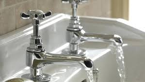 cost of bathroom fixtures cost to replace bathtub fixtures cost to replace bath fixtures