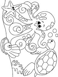 Printable Rainforest Animals Free Printable Coloring Pages Animals