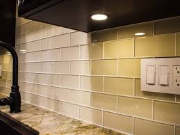 bathroom vanity granite backsplash. Medium Size Of Uncategorized:glass Kitchen Backsplash Ideas Inside Trendy Farmhouse Sink Granite Bathroom Vanity