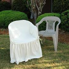 patio furniture slip covers. Resin Patio Chair Slipcovers - Sold Out- Email Us To Be On The Waitlist Furniture Slip Covers