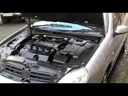 citroen xsara 2 0 hdi engine citroen xsara 2 0 hdi engine