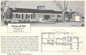 old farmhouse house plans model large size of house plans inside trendy antique farm house floor old farmhouse house plans