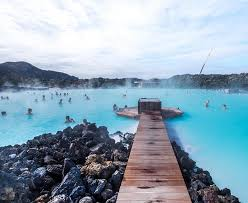 Image result for iceland luxury tours images