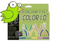<b>Набор мини</b>-<b>инструментов</b> в пенале (Color ID) - Интернет ...