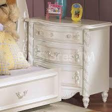 Medieval Bedroom Furniture Furniture Stores Bedroom Sets Modrest Roma Modern White Bedroom