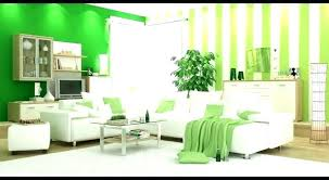 green master bedroom designs. Perfect Bedroom Black White And Green Master Bedroom Lime Decor Wall Modern Home Interior  For Mint Decorating For Green Master Bedroom Designs