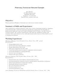 data center engineer resumes data center technician simple resume format
