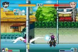 Hướng dẫn Biến thành Tối Thượng trong game Bleach Vs Naruto 2.6 ( Part 2 )  Bleach vs Narut - 動画 Dailymotion