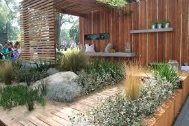 Small Picture Melbourne Garden Show 2014 Janna Schreier Garden Design