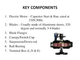 capacitor start capacitor run motor connection diagram wirdig add a phase capacitor wire diagram add wiring examples and ceiling fan