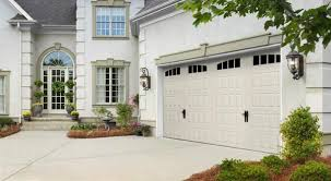Garage Door Decorative Accessories Oak Summit Amarr Garage Doors 28