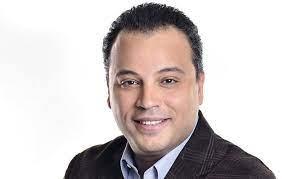 """شاهد.. تامر عبد المنعم: """"اللي بيحب مبارك لن يأذي السيسي"""""""