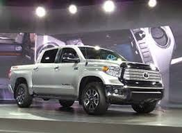 2018 toyota diesel. beautiful 2018 2018 toyota tundra baja review throughout toyota diesel