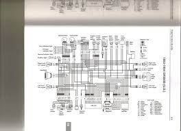 wiring diagram for the dr350 dr thumpertalk create an account or sign in to comment