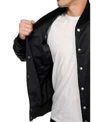 nike sb davis satin er jacket