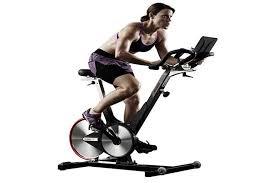 best keiser m3i indoor cycle black