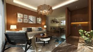 living room led lighting design. Light Emitting Diodes \u2013 LED Lighting Design Ideas. Living Room Led Lighting Design