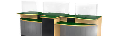 office counter designs. new designs for 2011 office counter e