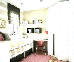 bedroom tv cabinet design ideas bedroom closet design ideas all cabinet spaces designs for decorating awesome bed pictures storage underneath