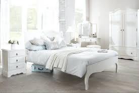 Darkwood Bedroom Furniture White High Gloss Bedroom Furniture White ...