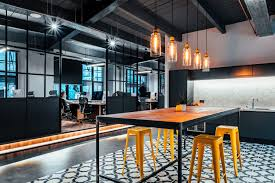 absolute office interiors. Home What We Do Hospitality \u0026 Leisure Interiors Office Services Design Space Planning Fit Out Refurbishment Furniture Dilapidations Move Absolute I