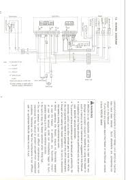 webasto night heater wiring diagram images webasto wiring diagram webasto wiring diagrams for car or