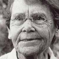 Dr. Eleanor McClintock (1902–1992) • FamilySearch