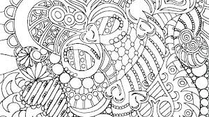 Free Customized Coloring Sheets Free Custom Coloring Pages Custom