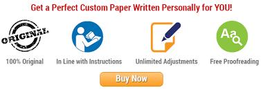 buy custom essays  th grade ASB Th  ringen buy essay online and avail amazing