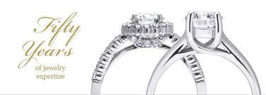 order wedding rings online. how to buy engagement rings online order wedding