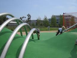 Modern Playground Design Play Equipment Play Enthusiasts Playground Blog Page 2