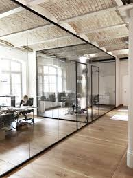 cool office decor ideas cool. Large Size Of Home Office:interior Design Office Gallery Decorating Ideas Tokyo Cool Designs Cozy Decor 7