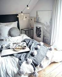 cozy bedroom decor.  Decor Small Cozy Room Ideas Bedroom Decor Decorating  For Apartment Spare On Cozy Bedroom Decor