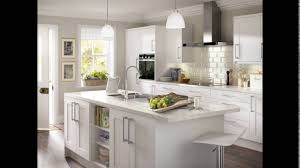 Surprising Kitchen Design B And Q 79 For Your Kitchen Design Trends with Kitchen  Design B