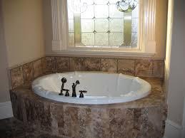 bathroom remodeling atlanta ga. Home Remodeling Atlanta GA Pictures | Custom In  Duluth, John\u0027s Creek, Buckhead, \u0026 More Bathroom Remodeling Atlanta Ga