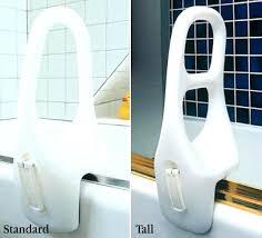 bathtub safety for elderly bathtub safety handles pin it a a bathtub safety handles elderly bathtub safety