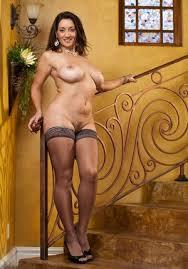 Milf Stockings Pics Nude Milfs Sex Xxx Photos At Exclusive Milf