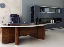 unique home office furniture. medium size of office furniturehome computer desk home business ideas for unique furniture