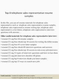 Resume Objective For Retail Inspiration Retail Sales Resume Objective For Retail Resume Retail Sales Manager