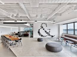 Image Creative Office Space Lessenziale Office Interior Design Tips For Modern And Practical Office Space