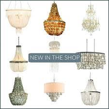 coastal chandelier unique best coastal chandeliers hanging lights images on for beach house chandelier