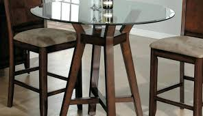 medium size of small glass dining table and 4 chairs argos round set white astounding folding