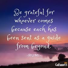 40Top Rumi Quotes On LoveLifeFriendshipBeauty And Much More Interesting Rumi The Force Of Friendship