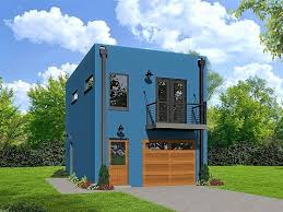coach house garage plans luxury carriage house plans 3 car garage lovely 40 best modern garage