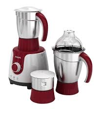 Snapdeal Kitchen Appliances Snapdeal Kitchen Fest 11 May To 17 May Savemoneyindia