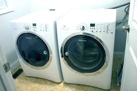 where are electrolux washers made. Beautiful Made Washer Dryer Where Are Electrolux Washers Made And Dryers Good Combo Manual Inside L