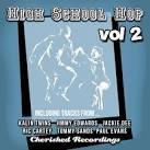 High School Hop, Vol. 2